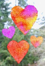 122 best ai u0026g heart for the arts images on pinterest valentine