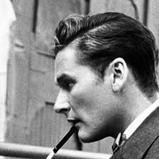 30s mens hairstyles the most iconic hairstyles of all time and how to get them the