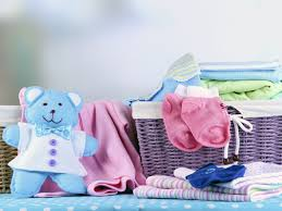 baby shower mums a guide to baby gifts that mums actually want