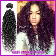 what hair to use for crochet braids crochet braids hairstyle fade haircut