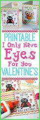 170 best valentine u0027s day resources images on pinterest valentine