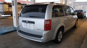 2009 dodge grand caravan se supreme motors
