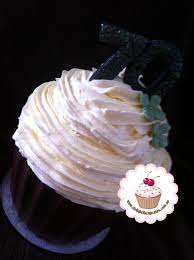 how much should you give for a wedding professional cupcake recipe tags fabulous cute chocolate
