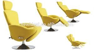 Fabric Recliner Armchair Best 25 Contemporary Recliner Chairs Ideas On Pinterest Garden
