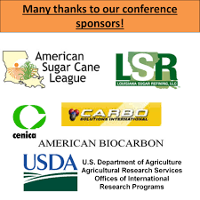 Usda Home Search Ascps Sponsors Usda Ars