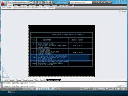 Home Hvac Design Software by Hvac Systems Design Tutorial Introduction Youtube
