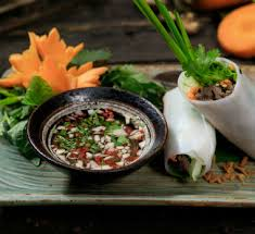 hanoi cuisine hanoi food culture