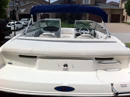 2001 regal 2100 lsr vs 2008 sea ray 185 sport page 1 iboats