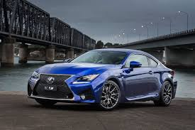 lexus sports car 2015 images 2017 lexus rc review