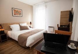 bureau de change lyon hotel de ville privilodges apparthotel lyon lumiere lyon