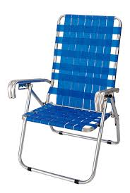 Where To Buy A Beach Chair Small Beach Chairs For Kids Cheap Beach And Camping Chair