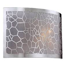 Contemporary Wall Sconces Modern Wall Lighting Contemporary Sconces Eurway