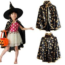 Boys Pumpkin Halloween Costume Kids Pumpkin Costumes Promotion Shop Promotional Kids Pumpkin