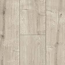 Driftwood Laminate Flooring Elka 8mm Driftwood Oak Elv017 Laminate Flooring Elka Lamina