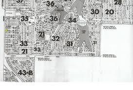 Los Angeles County Plat Maps by 0 22 Acre Lot U2013 Vl Mulberry Lane Mound City Kansas