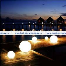 attractive outdoor lights led outdoor lighting