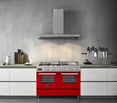 what color kitchen cabinets stay in style kitchen design trends that will be in 2021 italianbark