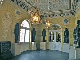 file egyptian vestibule of pavlovsk palace 8 jpg wikimedia commons