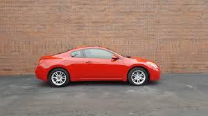 nissan altima coupe automatic 2008 nissan altima se adrenaline auto salesadrenaline auto sales