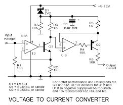 pc stick wiring diagram pc cabling diagram u2022 wiring diagrams j