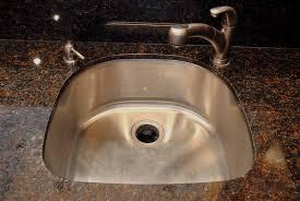 Deep Stainless Steel Kitchen Sink Kitchen Deep Kitchen Sinks Stainless Steel Kitchen Sink