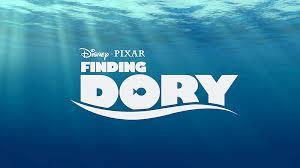 finding dory u0027 plot details reveal u0027finding nemo u0027 sequel doesn
