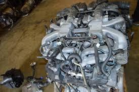 v12 engine for sale bangshift com toyota 1gz fe v12