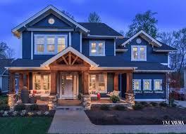 design custom home custom home designs tm vavra architects