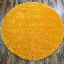 Modern Circular Rugs 33 Best Seaford Rug Options Images On Pinterest Circular Rugs