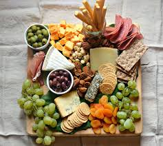 Cooking Board by Epic Cheese Board Love U0026 Food Foreva