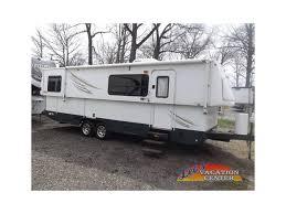 Hi Lo Camper Floor Plans 1975 Hi Lo Trailer Hi Lo Www Rvtrader Com Rvs For Sale