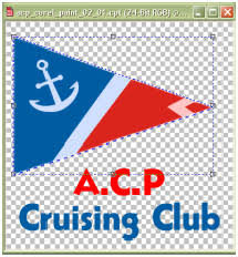 acp technologies corel photo paint removing an image background