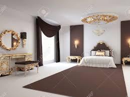 wohnideen barock und modern wohnideen barock und modern möbelideen