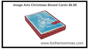 image arts boxed cards 6 99
