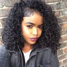 wet and wavy hair styles for black women 105 best wash n go on natural hair images on pinterest curls