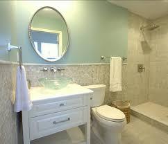 bathroom paint ideas benjamin the best benjamin paint colors home bunch interior design