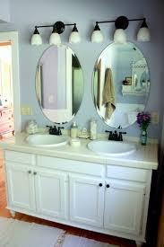 bathroom modern bathroom sink lighting for bathrooms ceiling