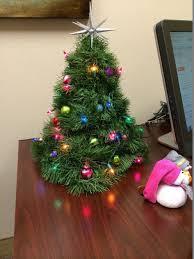 ornaments mini tree ornaments how to make a