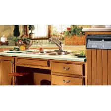 Kitchen Cabinets Reviews Brands Lowes Cabinet Department Reviews U2013 Viewpoints Com