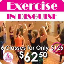 tutorial dance one more night dance classes