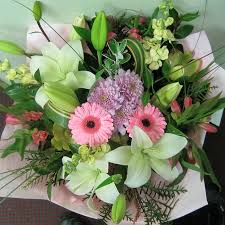 wedding flowers nz living colour flowers and gifts in rotorua new zealand wedding