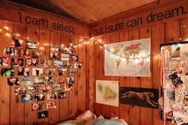 emejing diy room decor hipster contemporary moder home design
