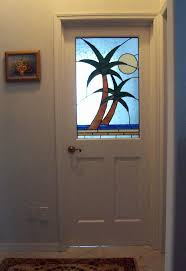 custom door glass 245 best interesting doors with stained glass images on pinterest