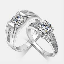 engagement rings for sale big sale on engagement ring evermarker