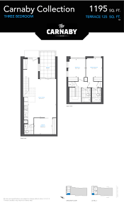 floor plans toronto nice floorplans com 4 toronto the carnaby 20 25 jpg house plans