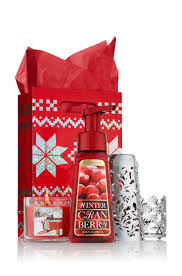58 best my luv for bath and body works images on pinterest bath festivefaves bath and body works scents and suds gift set 20 bath