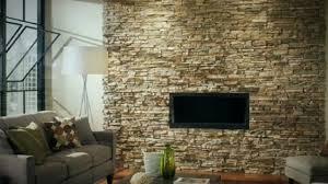 amazing home interior design ideas amazing home interior design ideas home ideas interior exterior