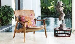 Shop Outdoor Furniture by Furniture Shopping In Bali Interiors The Honeycombers Bali