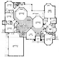 housing blueprints luxury housing blueprints topup wedding ideas