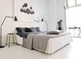 floor lights for bedroom small black floor l design for bedroom quecasita